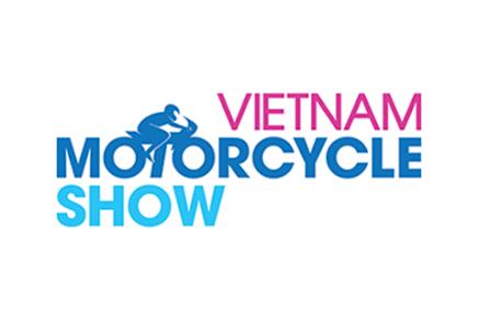 """Thông báo mời dự thầu """"Triển lãm mô tô, xe máy Việt Nam lần thứ ba"""""""