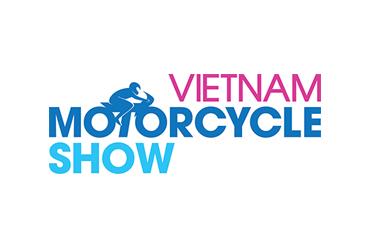 Chính thức khai mạc triển lãm mô tô, xe máy việt nam 2016 cùng chinh phục đỉnh cao