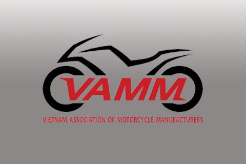 Những con số ấn tượng của triển lãm mô tô, xe máy Việt Nam 2016